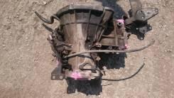 Автоматическая коробка переключения передач. Toyota: Corsa, Tercel, Cynos, Corolla II, Corolla 2 Двигатель 4EFE