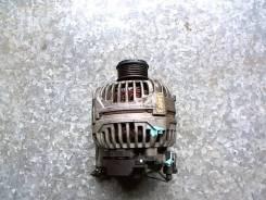 Генератор Volkswagen Beetle