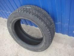 Bridgestone Blizzak MZ-03. Зимние, без шипов, 2004 год, износ: 70%, 1 шт