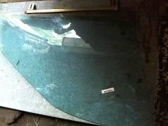 Стекло боковой двери Lancia Kappa, правое переднее
