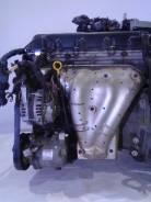 Двигатель в сборе. Nissan: Primera Camino, Bluebird, Wingroad / AD Wagon, Primera, AD, Wingroad Двигатель SR20VE