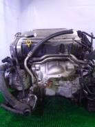 Двигатель в сборе. Nissan: Maxima, Fuga, Gloria, Cedric, Cefiro, Cedric / Gloria Двигатель VQ20DE