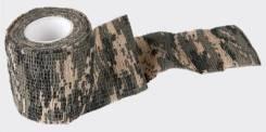 Продам камуфляжную ленту для пневматики и тд(210р)