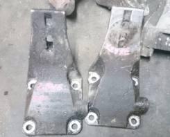 Подушка двигателя. Opel Omega Двигатели: X30XE, Y26SE, Y32SE, X25XE