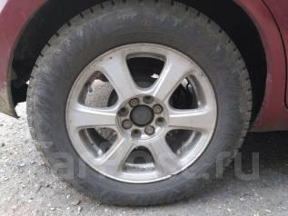 Продам колеса. 5.25x15 4x100.00, 4x114.30 ET0