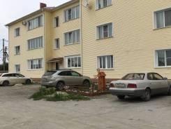 1-комнатная, улица Гаражная 22. Тополево, частное лицо, 50 кв.м.
