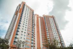 3-х к. квартира на Тухачевского, 30 на землю с домом, новострой. От частного лица (собственник)