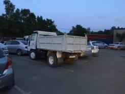 Услуги самосвала от 1 до 25 тонн вывоз мусора грузоперевозки