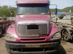 Freightliner Columbia. Продается грузовик Френчлайнер, 12 700 куб. см., 23 500 кг.