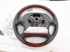 Руль. Toyota: Mark II, Hiace, Hilux Surf, Land Cruiser Prado, Ipsum, Land Cruiser, Camry, Brevis, Allion, Alphard, Aristo, Avensis, Avensis Verso, Pic...