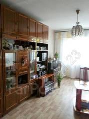4-комнатная, улица Адмирала Кузнецова 74. 64, 71 микрорайоны, агентство, 88 кв.м. Интерьер