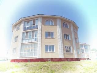 3-комнатная, улица Партизанская 48. Екатериновка, агентство, 65 кв.м. Дом снаружи