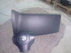 Подушка безопасности. Suzuki Vitara