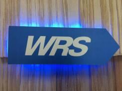 """Менеджер по работе с клиентами. Менеджер по работе с клиентами во Владивостоке. ООО """"ВРС"""" We R.Signs/We R.Supply. Улица Крылова 10"""