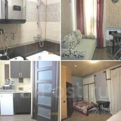 Продается бизнес: гостиница 230 кв. м. в Центре г. Владивостока!