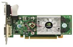 GeForce 8400