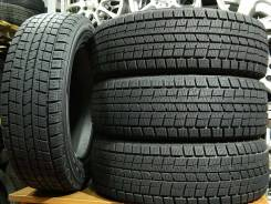 Dunlop, 215/60 R17, 215/60/17