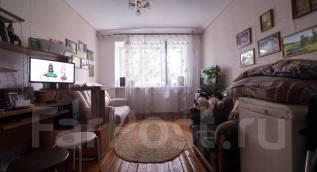 Комната, улица Аксёнова 30а. Индустриальный, агентство, 18 кв.м.