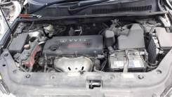 Крышка двигателя. Toyota RAV4, ACA31, ACA36, ACA36W, ACA31W Двигатель 2AZFE