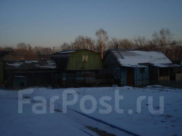 Сдается дом в п. Ольга. От частного лица (собственник)