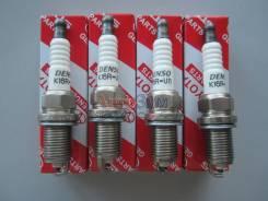 Свеча зажигания K16R-U Toyota 1NZFE, 7AFE, 4EFE, 4AFE, 3RZFE, NEW