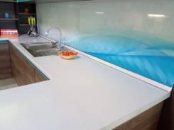 Обновление кухонного гарнитура.