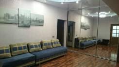 3-комнатная, улица Полярная 9. Трудовая, частное лицо, 108,0кв.м. Комната