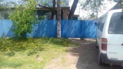 Продам дом с. Астраханка рядом озеро Ханка. Решетникова 135 к.2, р-н с.Астраханка, площадь дома 31 кв.м., электричество 10 кВт, отопление твердотопли...