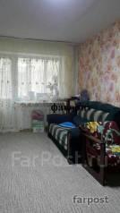 2-комнатная, улица Адмирала Кузнецова 64. 64, 71 микрорайоны, агентство, 45 кв.м. Комната
