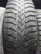 Bridgestone Ice Cruiser 5000. Зимние, без шипов, износ: 60%, 1 шт