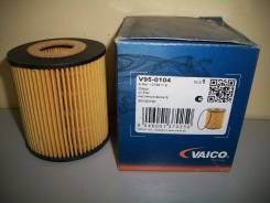 Фильтр масляный. Volvo: S80, S70, XC70, V40, XC90, C70, S40, S60, V70 Volkswagen Country