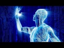 Курс по системно-векторному мышлению (СВП). Строение векторов