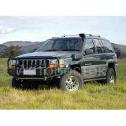 Шноркель. Jeep Grand Cherokee, ZJ
