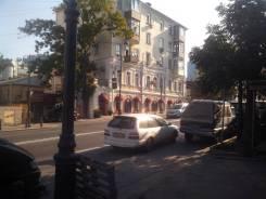 2-комнатная, улица Семеновская 7. Центр. Дом снаружи