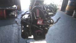 Двигатель HONDA TORNEO, CF3, F18B, PQ9522, 0740035482