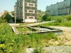 Продам земельный участок с фундаментом. 2 949кв.м., аренда, электричество, от агентства недвижимости (посредник). Фото участка