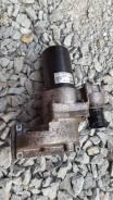 Механизм блокировки дифференциала. Land Rover Discovery, L319 Двигатель LRV8