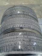 Pirelli Scorpion Ice&Snow. Летние, 2010 год, износ: 70%, 3 шт
