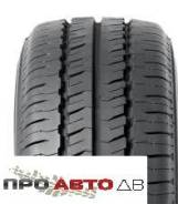 Nexen Roadian CT8, LT 195 R15 106/104R