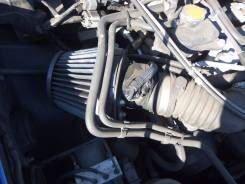 Патрубок впускной. Subaru Impreza WRX STI, GDB, GD Subaru Impreza WRX, GDB, GD, GDA