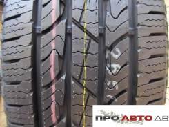 Nexen Roadian HTX RH5, 285/60 R18 116V