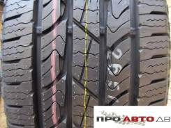 Nexen Roadian HTX RH5, 265/70 R18 116S