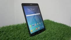 Samsung Galaxy Tab A LTE 9.7