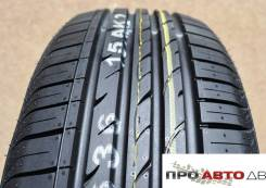 Nexen N'blue HD, 205/55 R16 91H