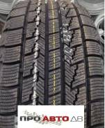 Nexen Winguard Ice, 195/65 R14 89Q