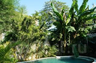 Индонезия. Бали. Пляжный отдых. Месяц на о. Бали! Запланируйте ваш летний отдых уже сегодня!
