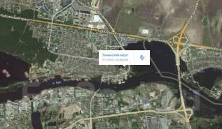 Продается Земельный участок. 6 000 кв.м., собственность, электричество, вода, от частного лица (собственник)