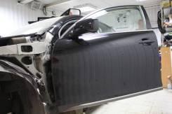 Дверь боковая. Lexus: GS460, GS350, GS300, GS430, GS450h Двигатели: 3GRFE, 3GRFSE, 2GRFSE, 3UZFE, 1URFSE