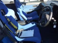 Ковш. Subaru Impreza WRX, GDA, GC8, GDB, GC8LD3