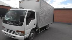 Isuzu Elf. Продам грузовик Isuzu elf3 350, 4 570 куб. см., 3 000 кг.